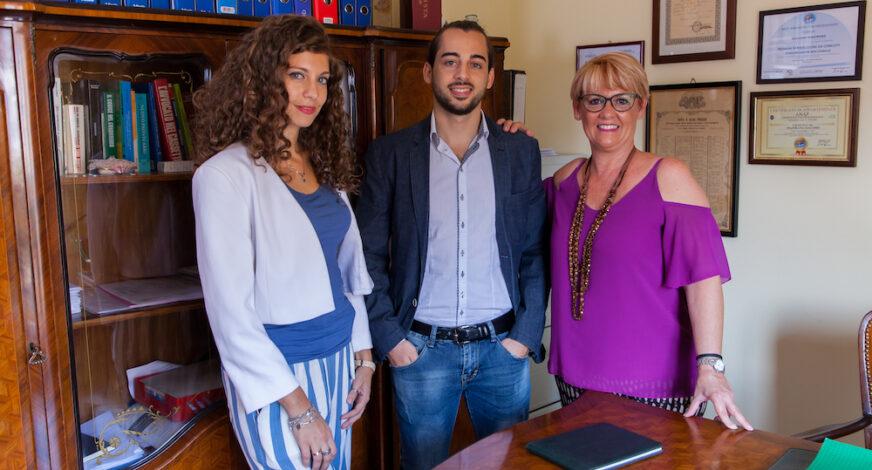 Chi-siamo-Ciemme-Solution-Amministrazione-Condominio-Condominiale-Condominio-Palermo