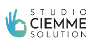 Studio Ciemme Solution – Chiarezza Condominiale