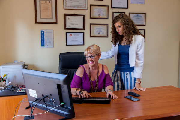 Servizio-cliente-Ciemme-Solution-Amministrazione-Condominio-Condominiale-Condominio-Palermo
